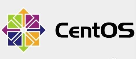 解决UEFI用U盘安装CentOS7.7.1908无法找到U盘的出错